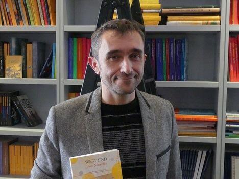 José Morella