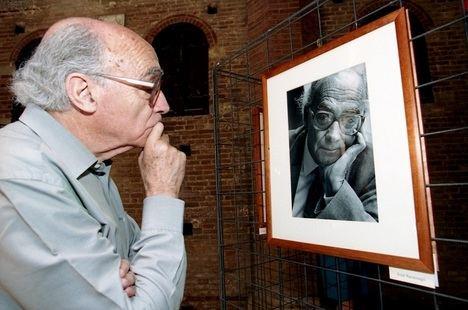 Saramago en nuestra memoria: 10 años de ausencia