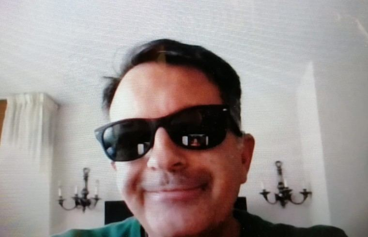 José Soto Chica