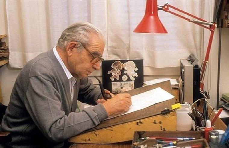 Josep Escobar