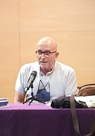Josep Micó