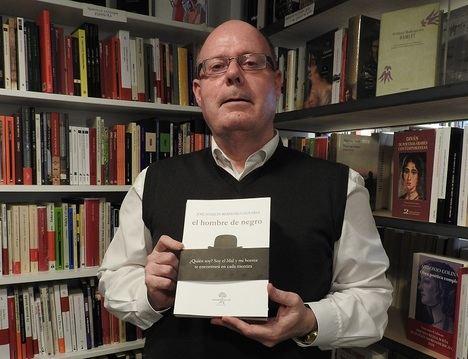 Literatura y Espionaje. Espías del medio siglo