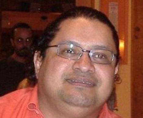 ESLES 2019 2ª parte. Entrevista a Juan Carlos Chirinos