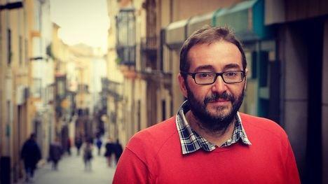 'El síndrome de Diógenes', de Juan Ramón Santos, Premio de Narración Corta Felipe Trigo, que concede el Ayuntamiento de Villanueva de la Serena