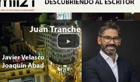 Juan Tranche