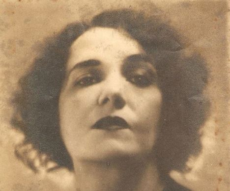 Judith Teixeira: El tiempo hace justicia a una poeta portuguesa estigmatizada