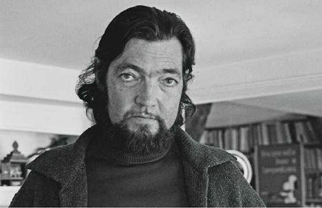 Julio Cortázar y Galicia