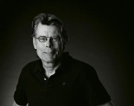 Vuelve el maestro Stephen King, más maduro y complejo, con