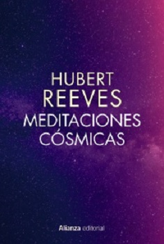 Hubert Reeves: