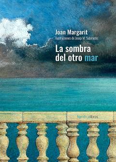 Joan Margarit publica la antología poética ilustrada