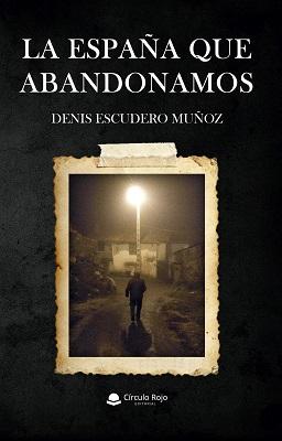 La España abandonada