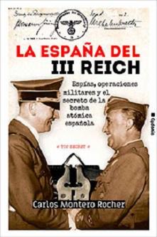 La España del III Reich