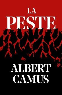Penguin Random House publicará la totalidad de la obra del Premio Nobel Albert Camus, que incluye textos inéditos