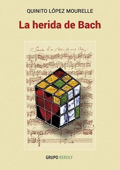 La herida de Bach