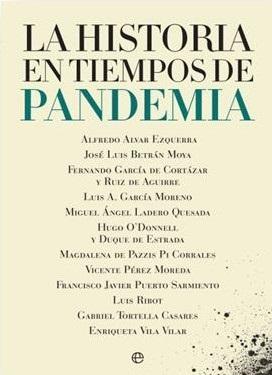 Las pandemias que han modificado la historia