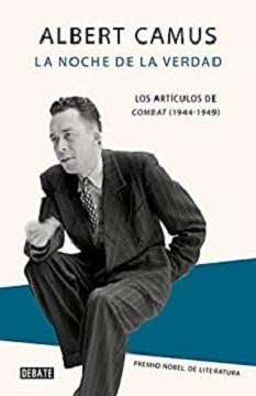 Albert Camus: