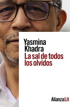 En su nueva novela de Yasmina Khadra,