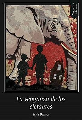 La venganza del elefante