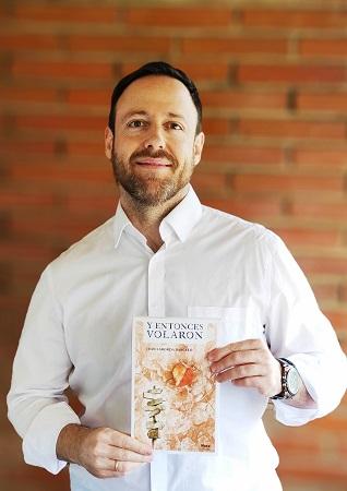 Juan Laborda Barceló