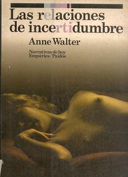 Anne Walter,