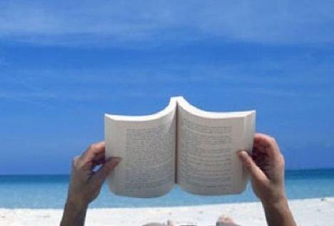 7 lecturas de verano para toda la familia