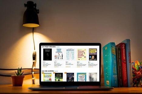 Cómo las plataformas digitales brindan nuevas oportunidades para escritores y profesionales