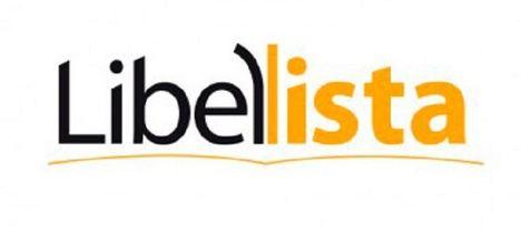Libelista duplica las ventas de libros online desde el confinamiento
