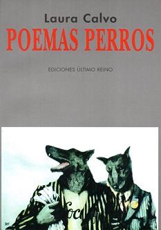 Poemas perros