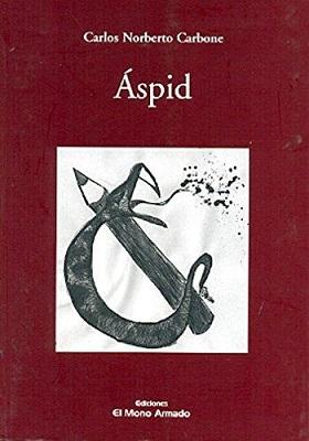 Áspid
