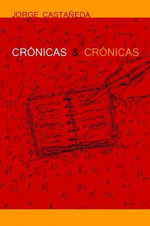 Crónicas & Crónicas