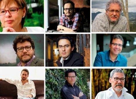 8 mitos sobre las lindas frases de escritores colombianos