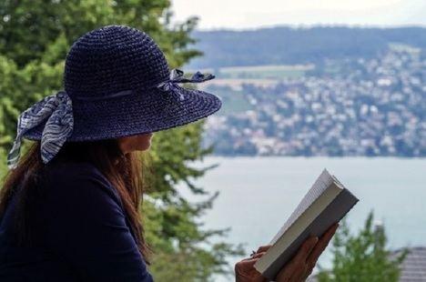 El auge de la literatura de viajes en la actualidad