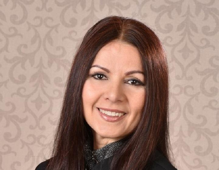 Lola Fernández Estevez