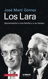 Los Lara