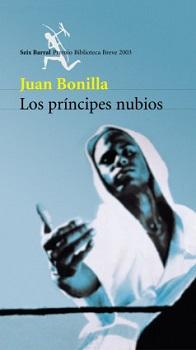 Juan Bonilla,