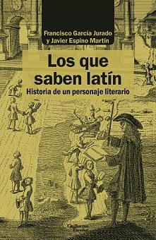 Los que no saben latín