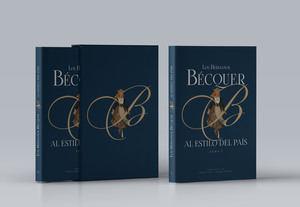 'Los hermanos Bécquer. Al estilo del país', una retrospectiva etnográfica de la forma de vestir del siglo XIX