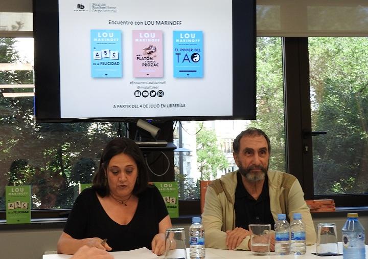 www.todoliteratura.es