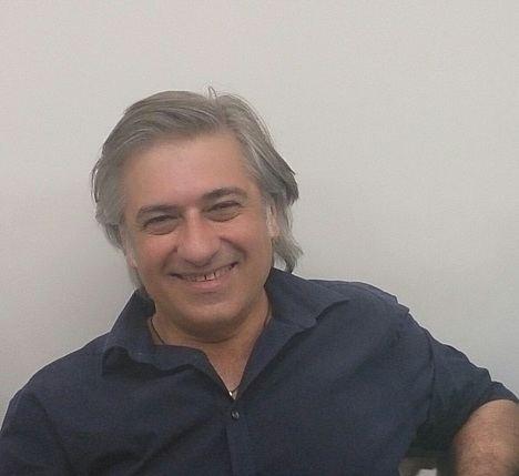 Entrevista a Luis Miguel González: