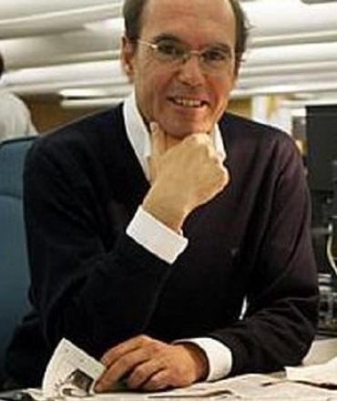 Luis Prados de la Escosura
