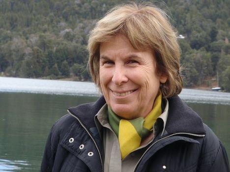Luisa Peluffo