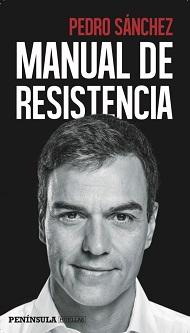 Por primera vez en la historia de la democracia española, un presidente publica un libro durante su mandato, todo un