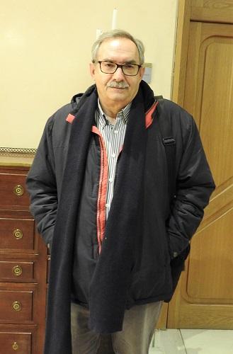 Manuel Rico Rego