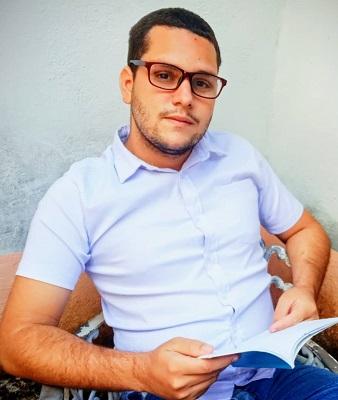 Manuel Eduardo Jiménez Mendoza
