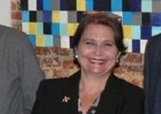 María Elvira Roca Barea