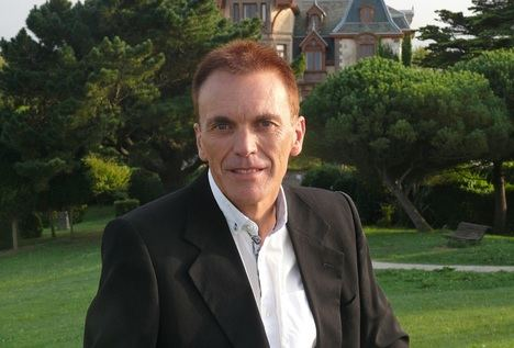 Mariano F. Urresti