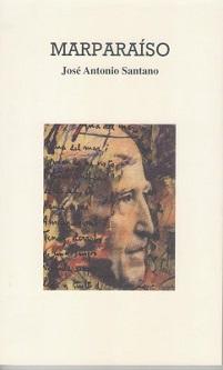 Tres nuevos poemarios de José Antonio Santano