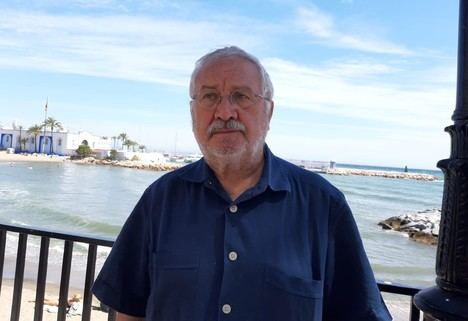 """Entrevista a Fernando Martínez Laínez: """"La guerra irregular de partidas guerrilleras fue un puñal que el ejército francés llevó clavado durante toda la Guerra de la Independencia"""""""