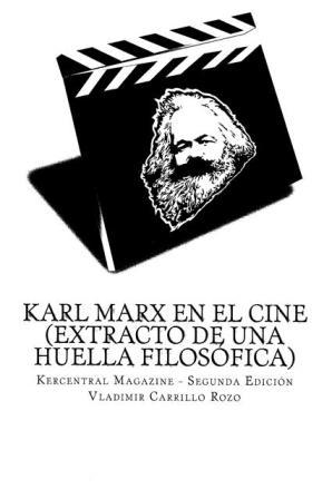 Karl Marx en el cine