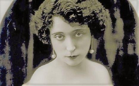 La Mata Hari española: una luchadora por la igualdad, espía y artista con un trágico final